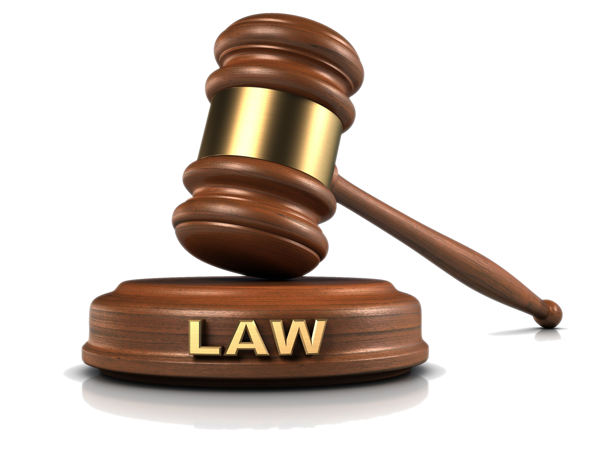 Court-Hammer-Free-PNG-Image